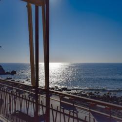 Casa Vacanze View Fronte Mare